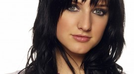 Ashlee Simpson Wallpaper For Desktop