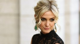 Ashlee Simpson Wallpaper Gallery