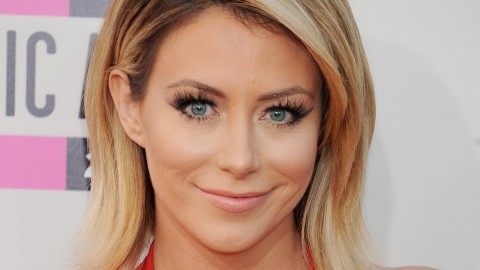 Aubrey O'Day wallpapers high quality