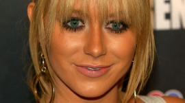Aubrey O'Day Wallpaper For IPhone Download