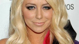 Aubrey O'Day Wallpaper For IPhone Free