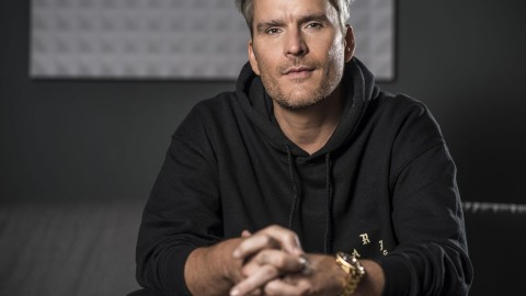 Balthazar Getty wallpapers high quality
