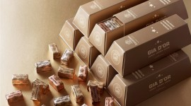 Belgian Chocolate Wallpaper Download