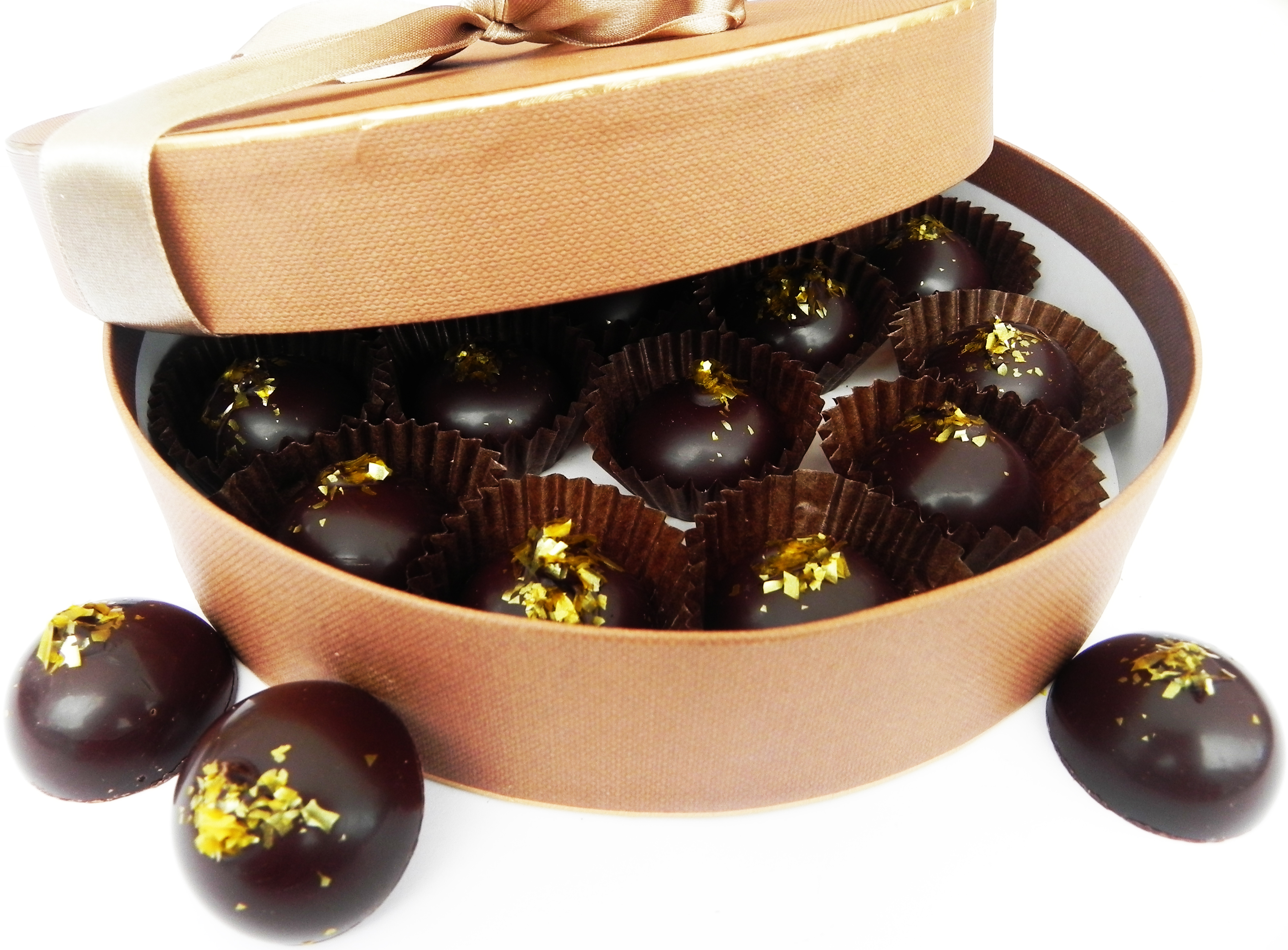 Belgian Chocolate Wallpapers High Quality | Download Free
