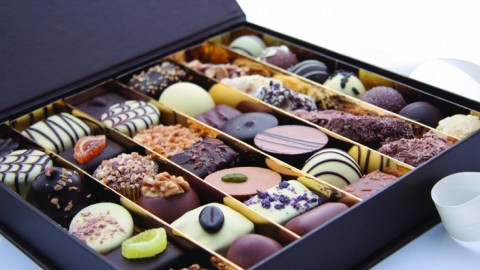 Belgian Chocolate wallpapers high quality