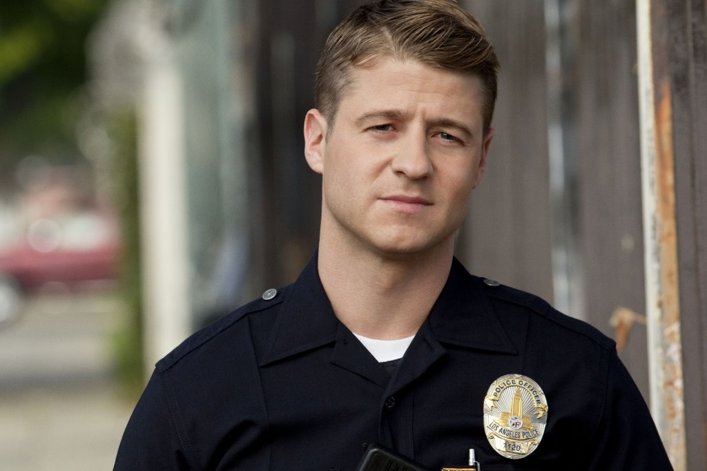 Benjamin McKenzie wallpapers HD