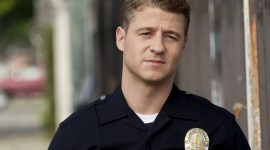 Benjamin McKenzie High Quality Wallpaper