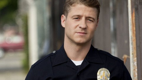 Benjamin McKenzie wallpapers high quality