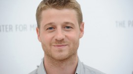 Benjamin McKenzie Wallpaper For PC
