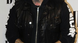 Benji Madden Wallpaper For IPhone