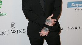 Benji Madden Wallpaper High Definition