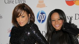 Bobbi Kristina Brown Best Wallpaper