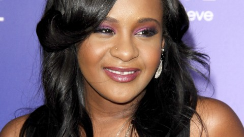 Bobbi Kristina Brown wallpapers high quality