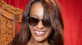 Bobbi Kristina Brown Wallpaper For Desktop