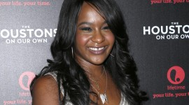 Bobbi Kristina Brown Wallpaper For PC