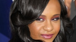 Bobbi Kristina Brown Wallpaper High Definition
