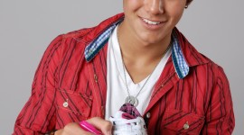 Boo Boo Stewart Wallpaper For Android