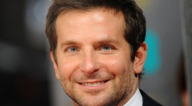 Bradley Cooper Best Wallpaper