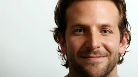 Bradley Cooper High Quality Wallpaper
