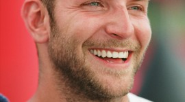 Bradley Cooper Wallpaper Download