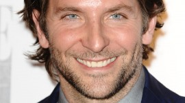 Bradley Cooper Wallpaper Download Free
