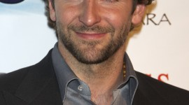 Bradley Cooper Wallpaper For Android
