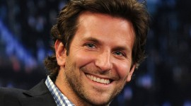 Bradley Cooper Wallpaper For Desktop