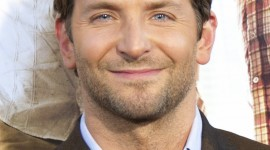 Bradley Cooper Wallpaper For Mobile