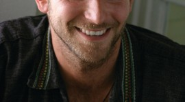 Bradley Cooper Wallpaper Free