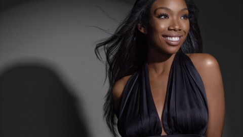Brandy Norwood wallpapers high quality