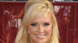 Bridget Marquardt Wallpaper For Desktop