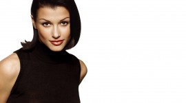 Bridget Moynahan Desktop Wallpaper