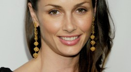 Bridget Moynahan Wallpaper For IPhone