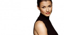 Bridget Moynahan Wallpaper Full HD