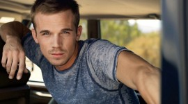 Cam Gigandet Best Wallpaper