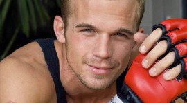 Cam Gigandet Wallpaper For Desktop