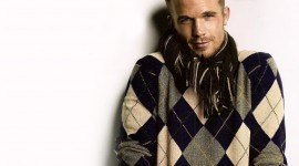 Cam Gigandet Wallpaper For PC