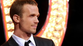 Cam Gigandet Wallpaper HQ