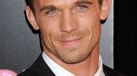 Cam Gigandet Wallpaper High Definition
