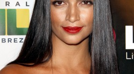 Camila Alves Wallpaper For Mobile