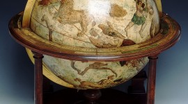Celestial Globe Wallpaper For Mobile#1Celestial Globe Wallpaper For Mobile#1