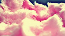 Cotton Candy Wallpaper Gallery