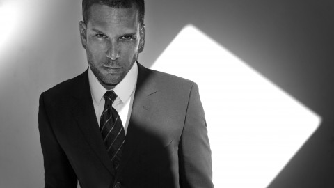 Dane Cook wallpapers high quality