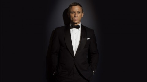 Daniel Craig wallpapers high quality