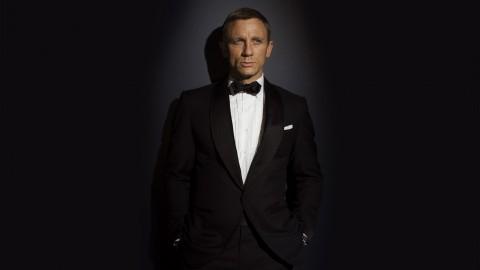 Daniel Craig wallpapers high quality
