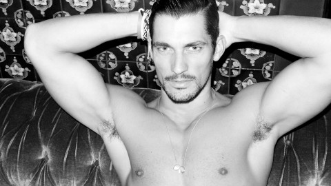David Gandy wallpapers high quality