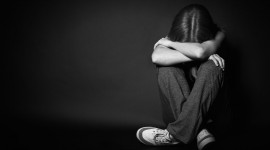 Depression Photo Download