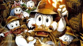DuckTales Image Download