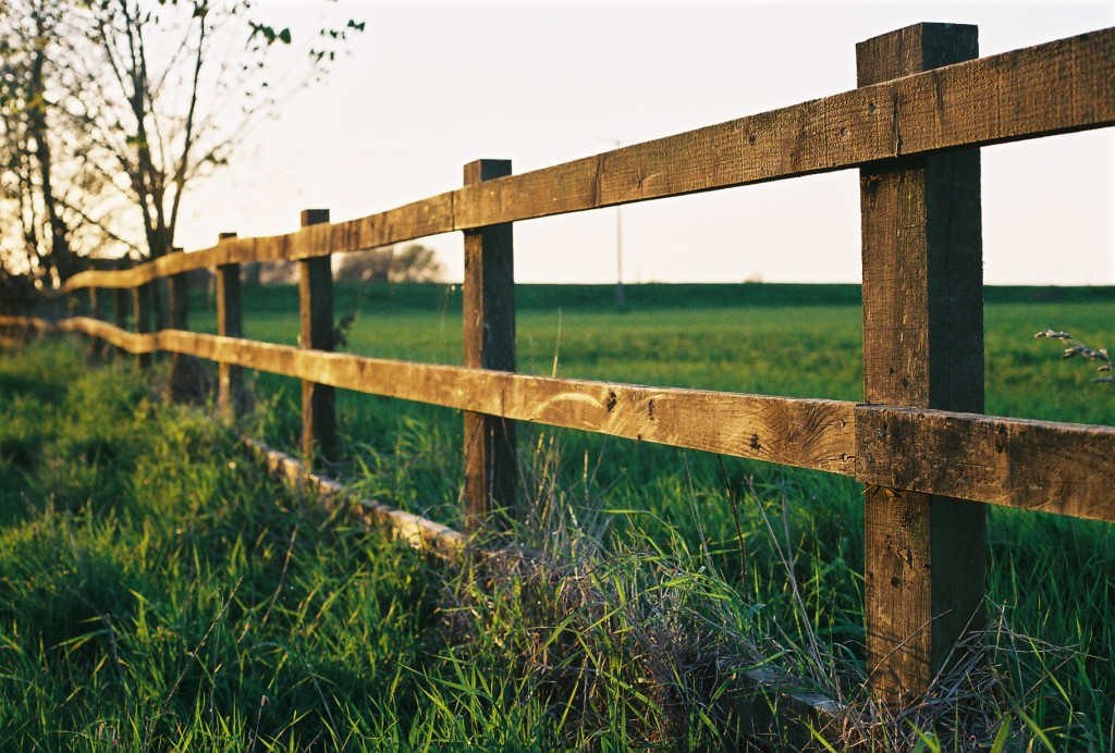 Fence wallpapers HD