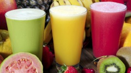 Fruit Flavour Wallpaper Download